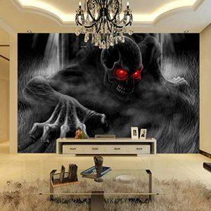 meilleure peinture plafond TOP 11 image 0 produit
