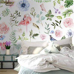 meilleure peinture plafond TOP 12 image 0 produit