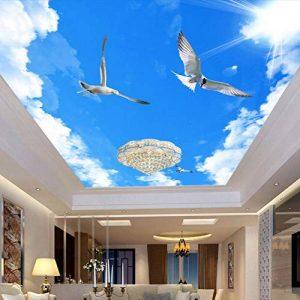 meilleure peinture plafond TOP 14 image 0 produit