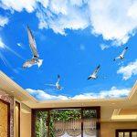 meilleure peinture plafond TOP 14 image 1 produit