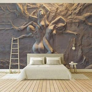 meilleure peinture plafond TOP 9 image 0 produit