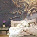 meilleure peinture plafond TOP 9 image 1 produit