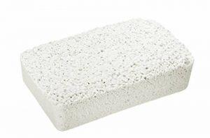 moisissure mur extérieur TOP 0 image 0 produit