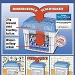 moisissure mur extérieur TOP 2 image 4 produit