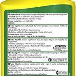 moisissure traitement TOP 0 image 1 produit