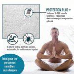 moisissure traitement TOP 12 image 3 produit
