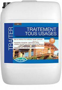 moisissure traitement TOP 4 image 0 produit