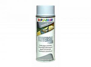 MotipPeinture professionnelle en spray Apprêt antioxydation 400ml de la marque Motip image 0 produit