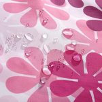 mousse anti moisissure TOP 10 image 4 produit