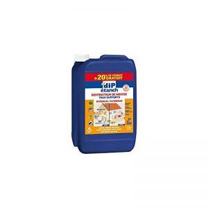mousse anti moisissure TOP 2 image 0 produit