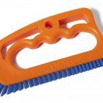 mousse anti moisissure TOP 3 image 2 produit