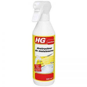 mousse anti moisissure TOP 4 image 0 produit