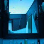 NighTec, Couleur, 100ML, Couleur avec luminosité Intense Nuit–Effet de Puissant Glow et Longue durée après Leuchten par Luminescence de la marque NighTec image 2 produit