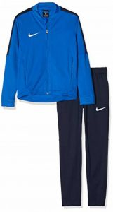 Nike - Academy 16 - Survêtement - Unisexe-Jeunesse de la marque Nike image 0 produit