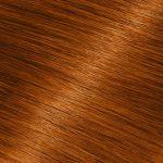 Notre comparatif : Coloration naturelle TOP 11 image 1 produit