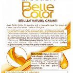 Notre comparatif : Coloration naturelle TOP 11 image 2 produit