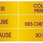 Notre comparatif : Coloration naturelle TOP 11 image 4 produit