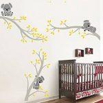 nuance de gris peinture TOP 8 image 3 produit