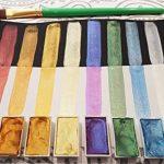 nuancier peinture intérieur TOP 9 image 1 produit