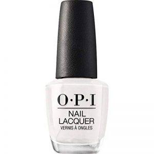 OPI - Vernis à ongles - Kyoto Pearl - Nacré - 15 ml de la marque OPI image 0 produit