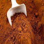 Oxyde de Fer Brun: Pigment pour béton et chaux - 1 Kg de la marque iBéton-by-Cyril-Claire image 2 produit