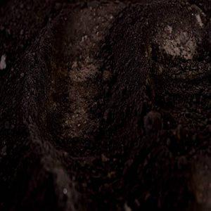 Oxyde de Fer Noir: Pigment pour béton et chaux - 1 Kg de la marque iBéton-by-Cyril-Claire image 0 produit