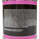 Pébéo 093521 Déco Acrylique Ardoise X1 Boîte Métal Tableau Noir PT500 ml de la marque Pébéo image 1 produit