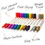 peinture acrylique eau TOP 10 image 3 produit