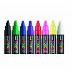 peinture acrylique eau TOP 11 image 1 produit