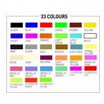 peinture acrylique eau TOP 11 image 3 produit