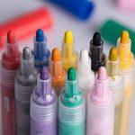 peinture acrylique eau TOP 14 image 1 produit