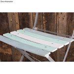 peinture acrylique eau TOP 8 image 1 produit