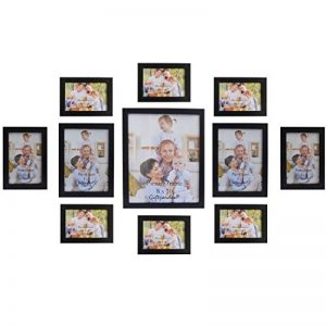 peinture acrylique pas cher pour mur TOP 0 image 0 produit