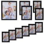 peinture acrylique pas cher pour mur TOP 0 image 1 produit