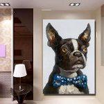peinture acrylique pas cher pour mur TOP 14 image 3 produit