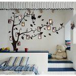peinture acrylique pas cher pour mur TOP 4 image 1 produit