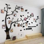 peinture acrylique pas cher pour mur TOP 4 image 2 produit