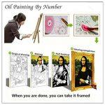 peinture acrylique pas cher pour mur TOP 9 image 2 produit