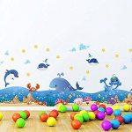 peinture acrylique pour piscine TOP 14 image 3 produit