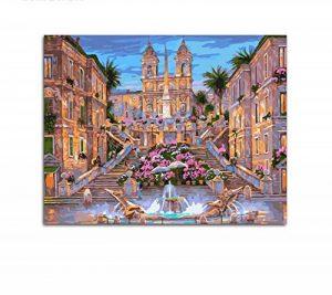 peinture acrylique pour piscine TOP 9 image 0 produit