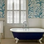 peinture acrylique salle de bain TOP 12 image 3 produit