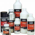 peinture acrylique vernis TOP 1 image 1 produit