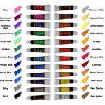 peinture acrylique vernis TOP 10 image 1 produit