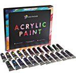 peinture acrylique vernis TOP 11 image 1 produit