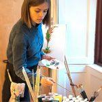 peinture acrylique vernis TOP 11 image 4 produit