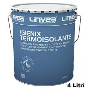 peinture anti condensation TOP 14 image 0 produit