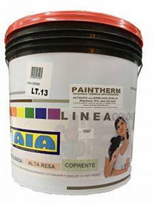 peinture anti condensation TOP 7 image 0 produit
