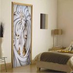 peinture anti humidité intérieure TOP 10 image 2 produit