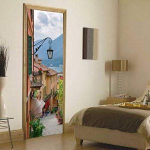 peinture anti humidité intérieure TOP 12 image 0 produit