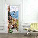 peinture anti humidité intérieure TOP 12 image 2 produit
